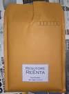 Reentaa_1
